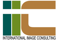 /images/clients/internationalimageconsulting/international-image-consulting.jpg