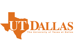 UT-Dallas CUSMS