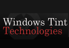 Window Tint Technologies